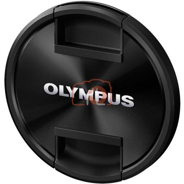 Olympus LC-77B Front Lens Cap