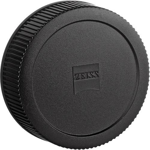 ZEISS Rear Lens Cap for ZM Mount