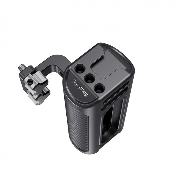 SmallRig HSS2425 Aluminum Universal Side Handle