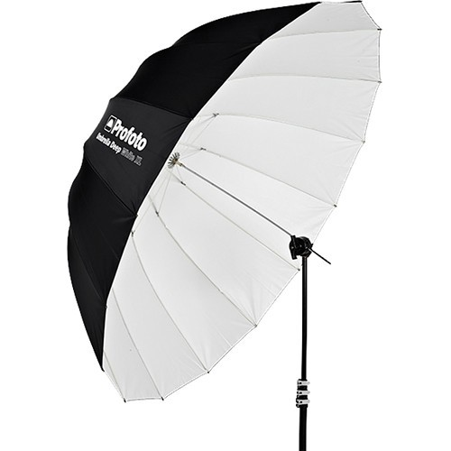 Profoto Umbrella Deep White XL 165cm