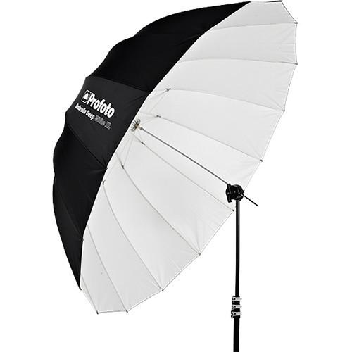 Profoto Umbrella Deep White XL 165cm