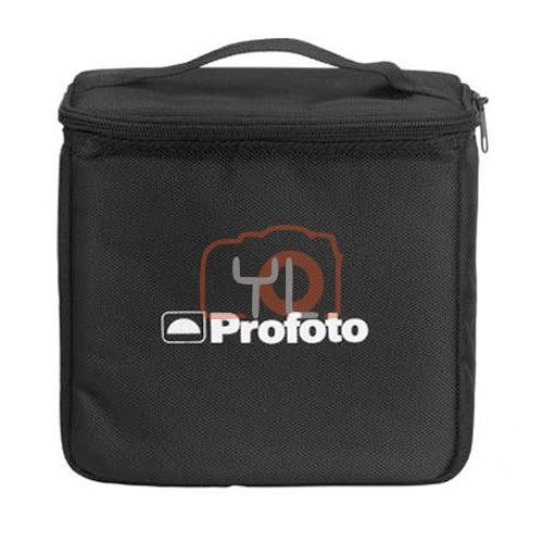 Profoto Grid Bag