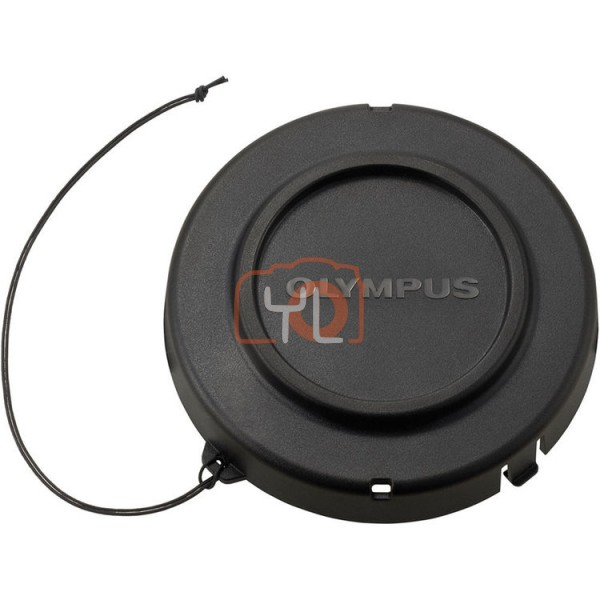 Olympus PBC-EP01 Cap for PT-EP01 Housing
