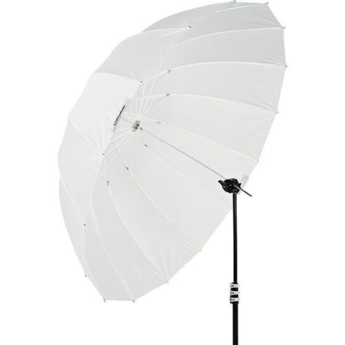 Profoto Umbrella Deep Translucent  XL 165cm