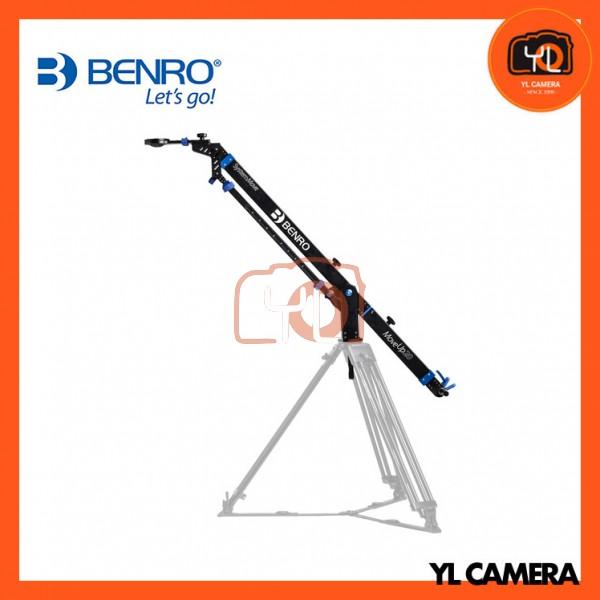 Benro A20J27 MoveUp20 Compact Jib