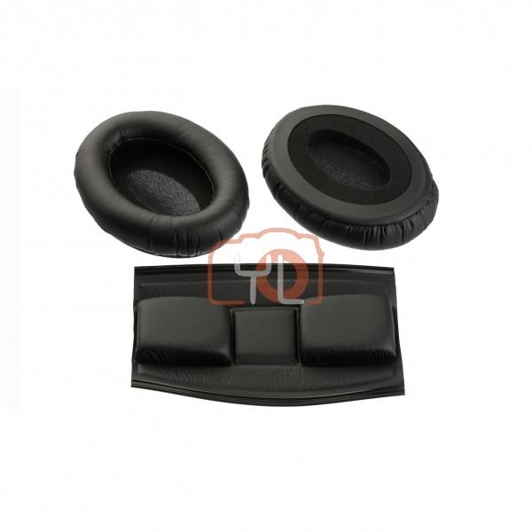 Sennheiser Earpad and Headband Pad HD 280 PRO