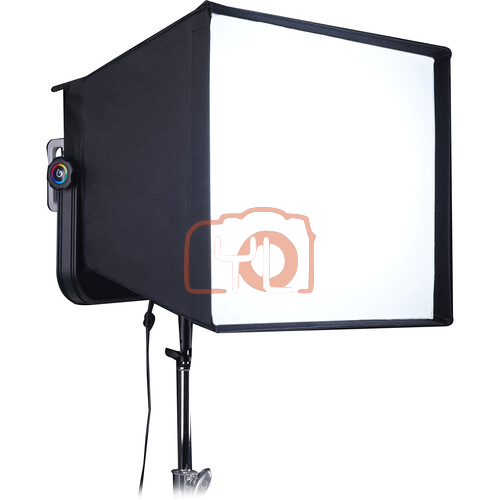 Godox Softbox for LD150R LED Panel (20.9 x 33.5