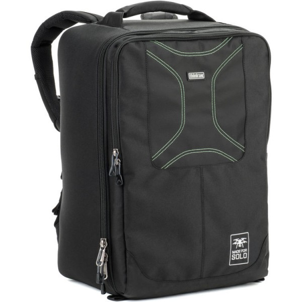 (CLEARANCE) Think Tank Photo Airport Helipak Backpack for 3DR Solo