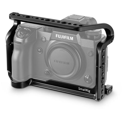 SmallRig 2123 Fujifilm X-H1 Camera Cage