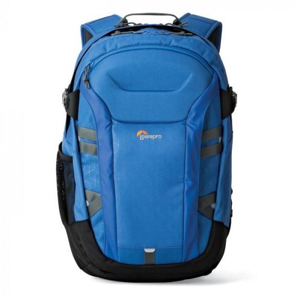 (SPECIAL DEAL) Lowepro RidgeLine Pro BP 300 AW (Blue)