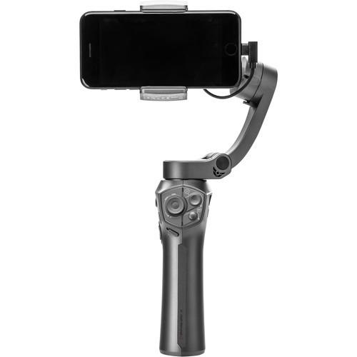 Benro 3XS 3-Axis Smartphone Handheld Gimbal Stabilizer
