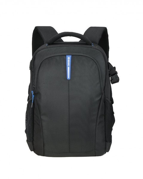 Benro Hiker 300 Camera Backpack