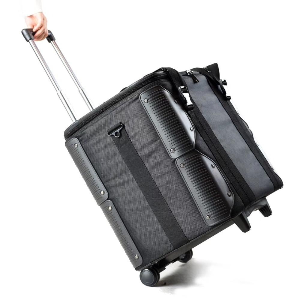 Godox CB-10 Carrying Case Fro 3 LED