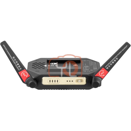 Zhiyun-Tech TransMount Image Transmission Transmitter AI