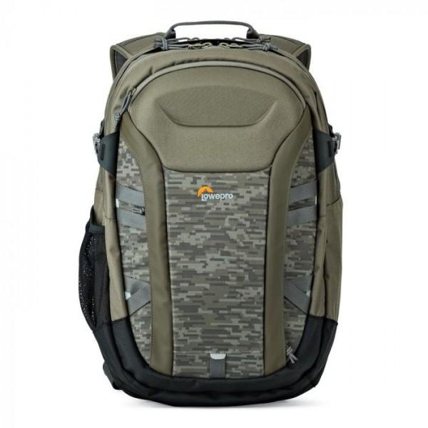 (SPECIAL DEAL) Lowepro RidgeLine Pro BP 300 AW (Mica)