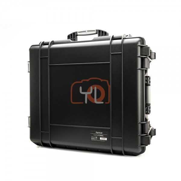Aputure Nova P300c Case