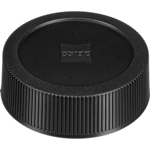ZEISS Rear Lens Cap for ZF SLR Lenses