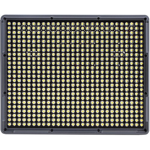 (PRE-ORDER) Aputure Amaran AL-HR672W Daylight LED Video Light with Remote