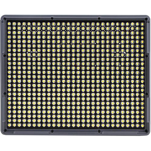 (PRE-ORDER) Aputure Amaran AL-HR672W Daylight LED Video Light with Remote