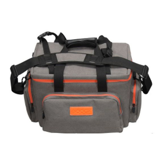 Godox CB15 Carrying Bag for S30