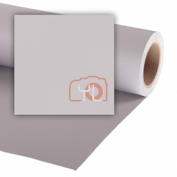 Colorama Paper Background 2.72 x 11m Quartz