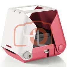 TakaraTomy Printoss Sora (Pink)