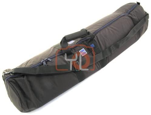 Gitzo GE13P Foam Padded Tripod Bag - for Gitzo Series 3 Tripods