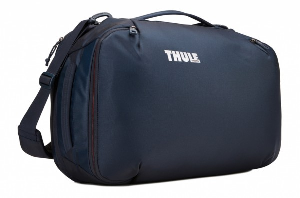 (SALE) Thule Subterra Carry-On 40L-Mineral
