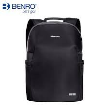 Benro TRB200BLK Touriset BACKPACK