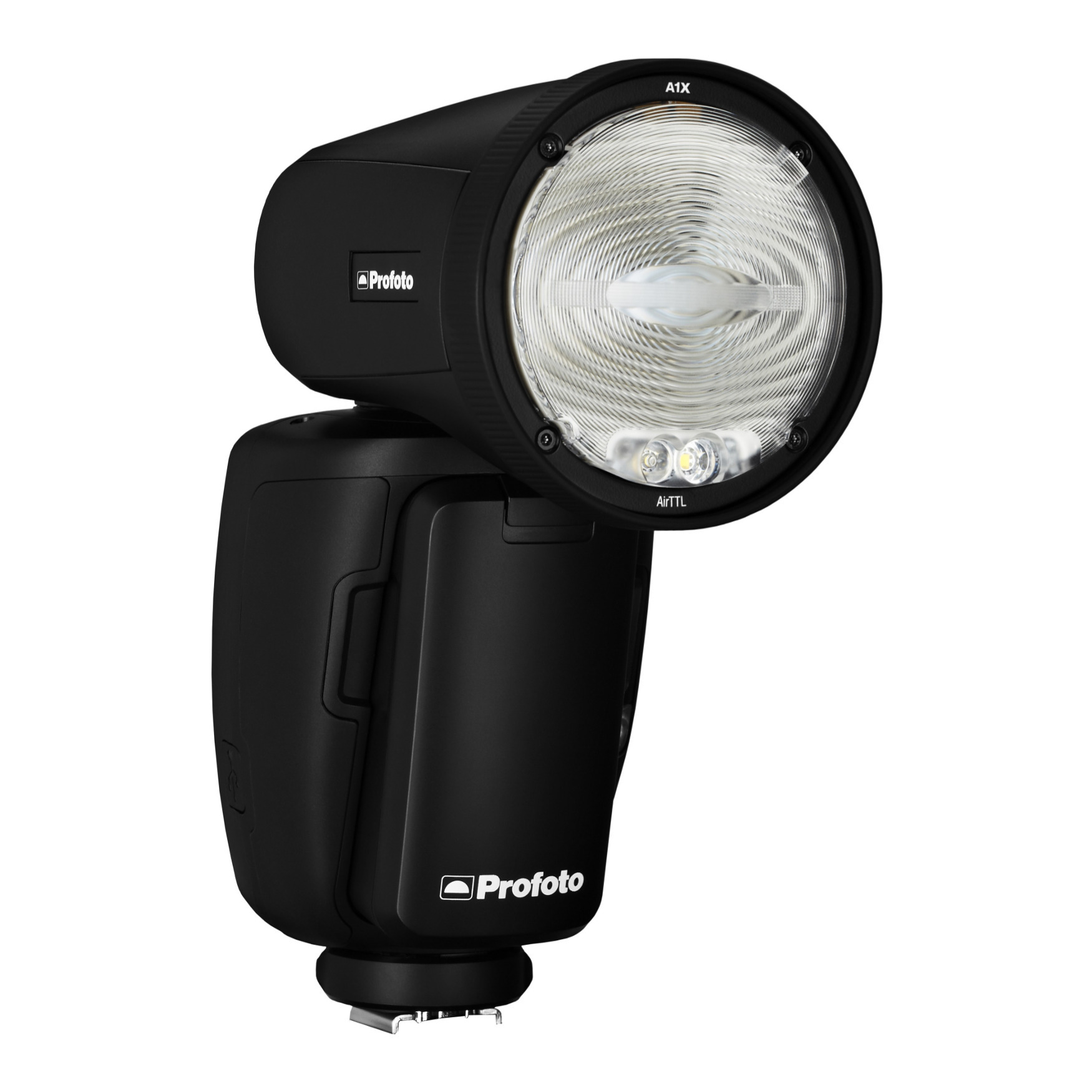 Profoto A1X AirTTL-C Remote and On-camera Flash (Canon) 901204