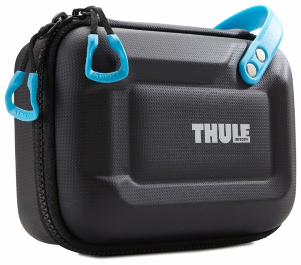 Thule Legend Gopro Camera Case (Black)