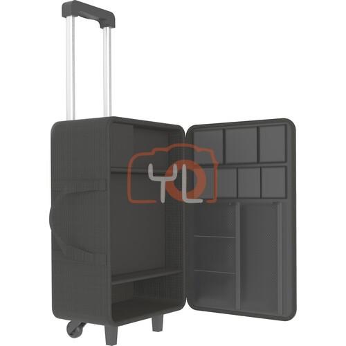 Godox S60 3-Light Kit Bag