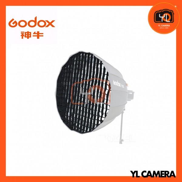 Godox P90G Grid for Deep Parabolic Softbox