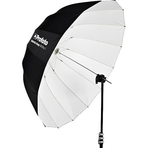 Profoto Umbrella Deep White L 130cm