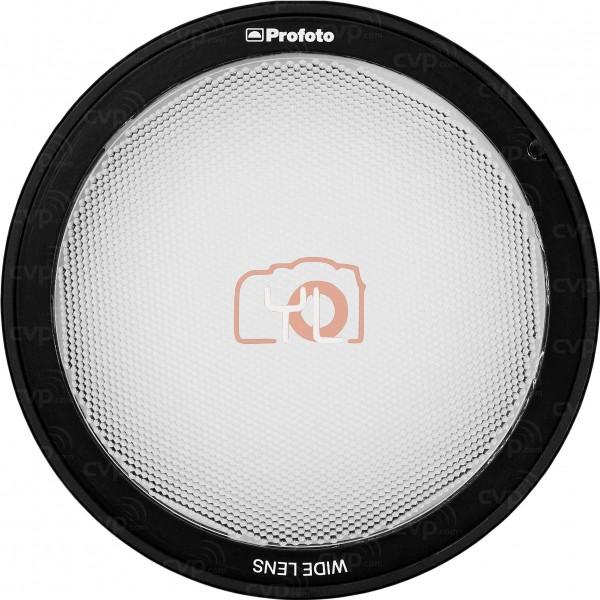 Profoto Wide Lens For A1