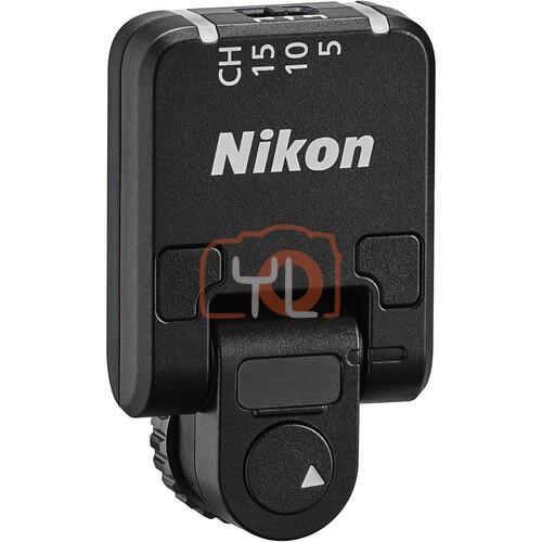 Nikon WR-R11a Remote Controller