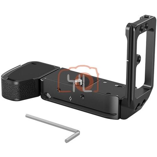 SmallRig L-Bracket for Sony a7 III / a7R III / a9 Series Cameras