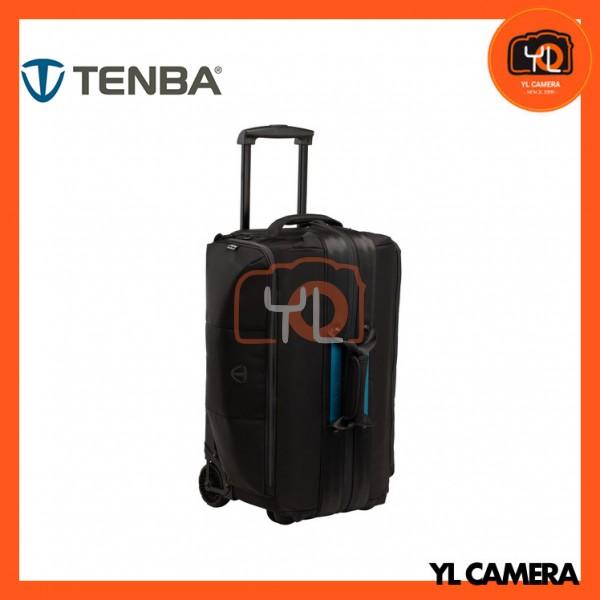 Tenba Cineluxe Roller 24