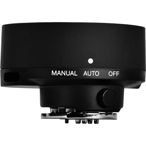 Profoto Connect-N Wireless Transmitter (Nikon)