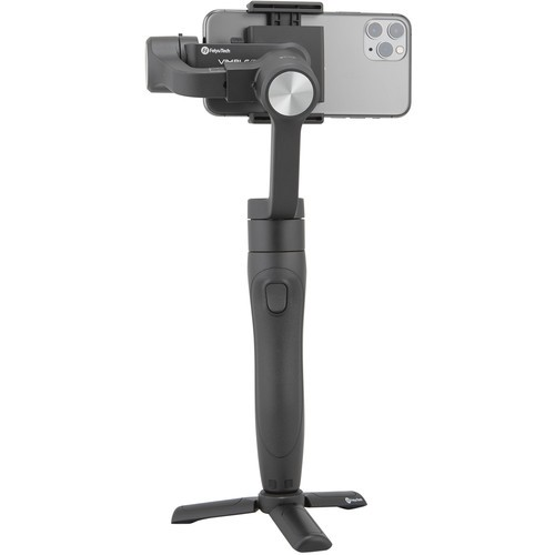 FeiyuTech Vimble 2S Telescoping 3-Axis Handheld Gimbal for Smartphones